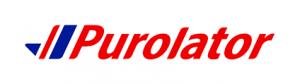 purolator-2